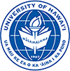 UNIVERSITY OF HAWAI