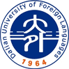 Dalian University of Foreign Languages 1964